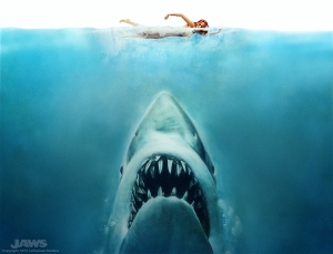 Jaws-jaws-468738_1024_782